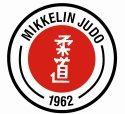 Mikkelin Judo